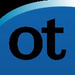 logo Diccionari de sinònims