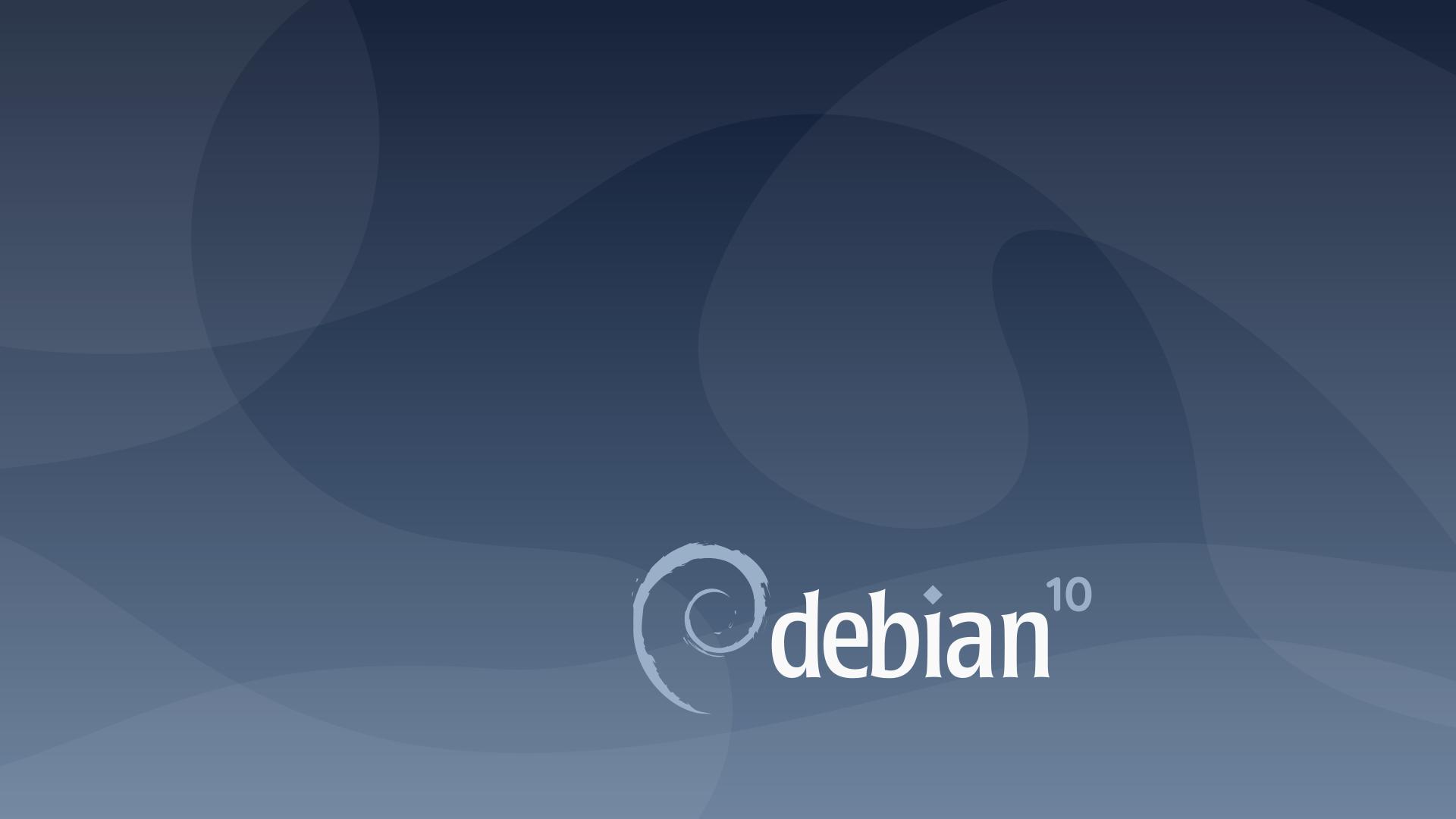 Imatge destacada 2 del Debian