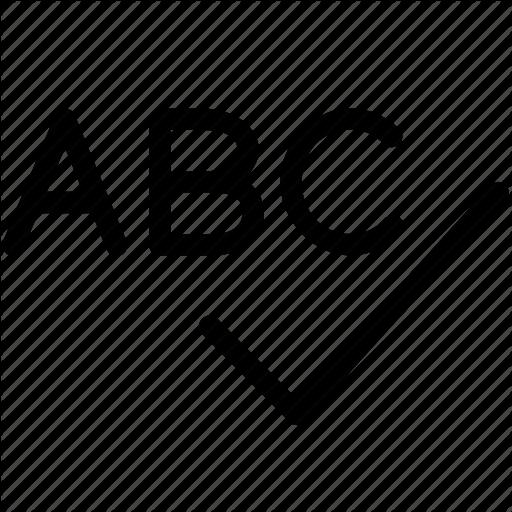 logotip Corrector ortogràfic de català (general) per a Mozilla