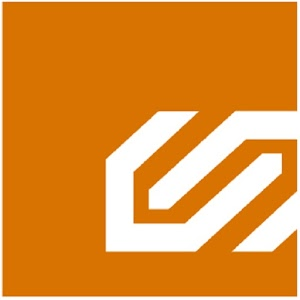 logotip FGC