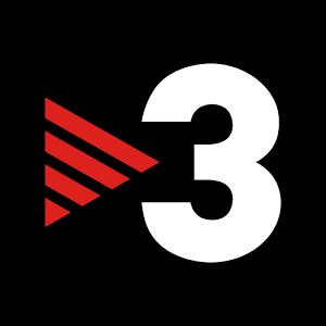 logotip TV3