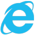 Logo_IExplore