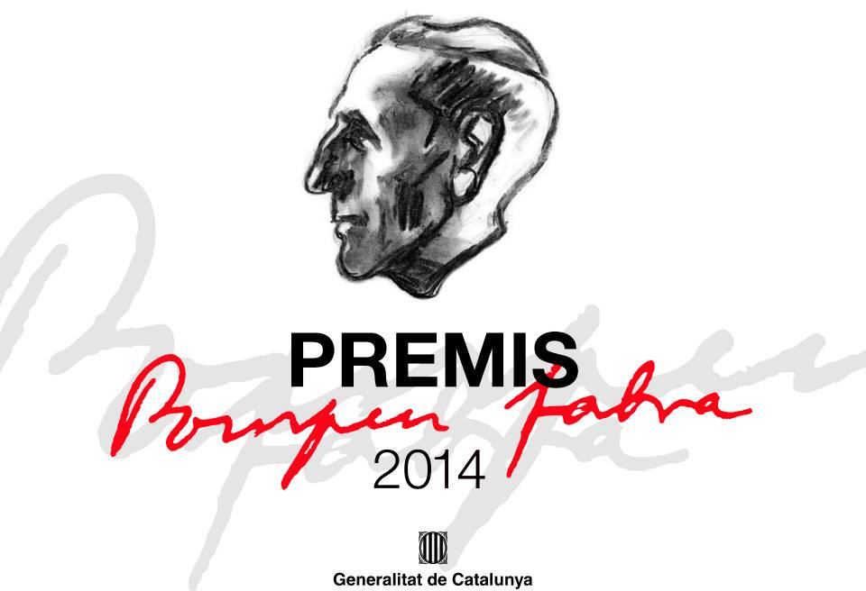 Premis Pompeu Fabra