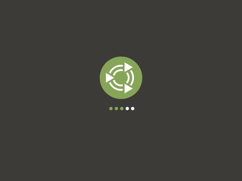 Imatge destacada 3 del Ubuntu Mate
