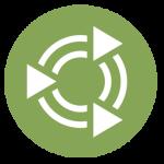 logo Ubuntu Mate