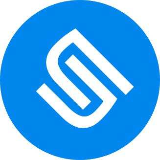 logotip Ubuntu GNOME