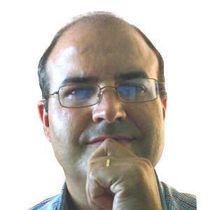 imatge La web de cubells