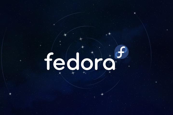 Softcatalà presenta la traducció al català de la distribució de GNU/Linux Fedora 24