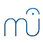 logotip MuseScore