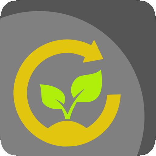 logotip GestAmbientis