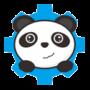logotip mBlock