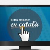 Es presenta la versió 2.8 del Catalanitzador de Softcatalà per al Windows i macOS