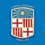logo Diccionari d'exclusions per al Word dels Serveis Lingüístics  de la UB