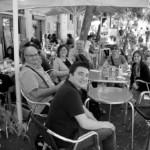 Taller de traducció de WordPress al català - Socialitzem!