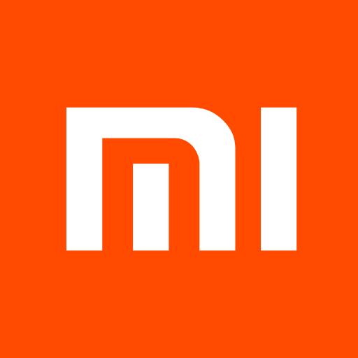 logotip MIUI (Xiaomi.eu)