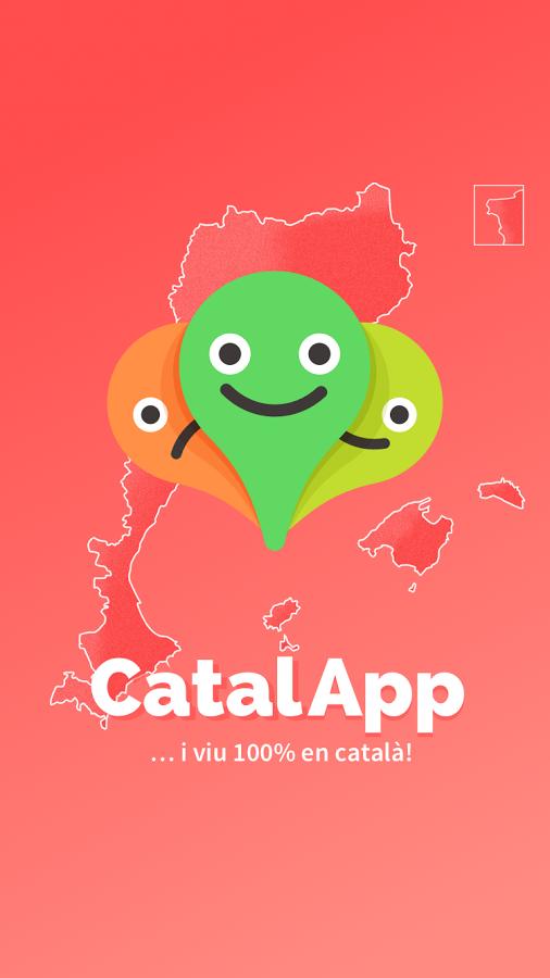 Imatge destacada 1 del CatalApp