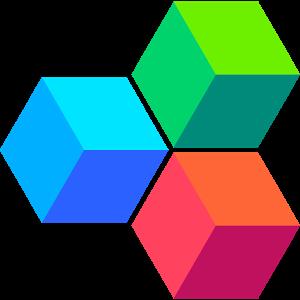 logotip OfficeSuite