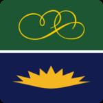 logo BonPreu i Esclat