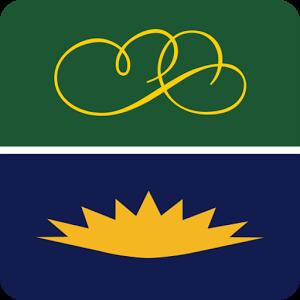 logotip BonPreu i Esclat