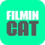 logo FilminCat