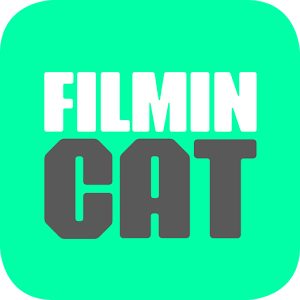 logotip FilminCat