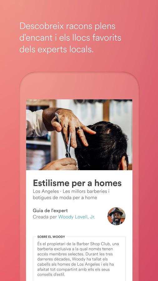 Imatge destacada 3 del Airbnb