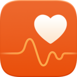 logo Huawei Health