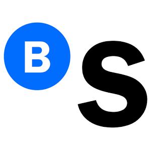 logotip Banc Sabadell