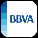 logo BBVA | Espanya