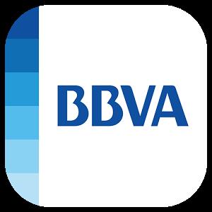 logotip BBVA | Espanya
