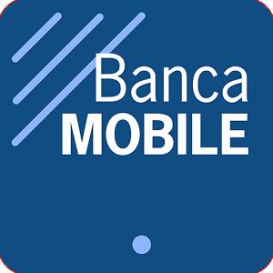 logotip Caixa d'Enginyers Banca MÒBIL