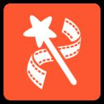 logo VideoShow