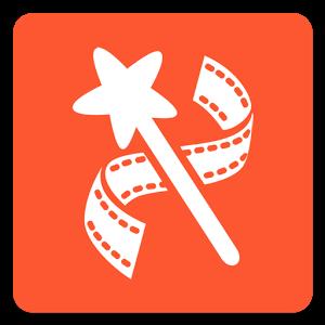 logotip VideoShow