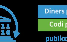Campanya europea per l'ús de programari lliure en les contractacions públiques