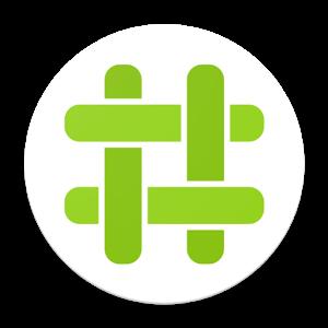 logotip Briar