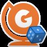 logotip GCompris