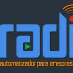 logo Radit
