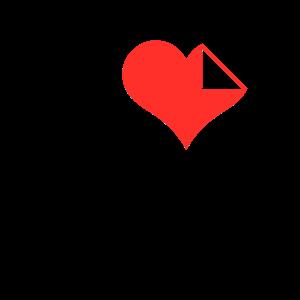 logotip iLovePDF