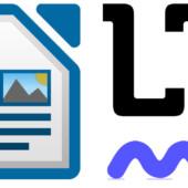 Traieu-li el màxim profit a LanguageTool en LibreOffice