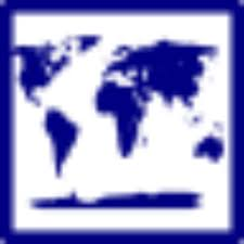 logotip QMapShack