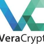 logo VeraCrypt