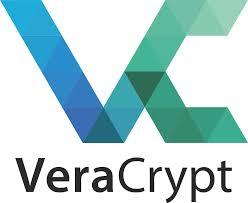 logotip VeraCrypt