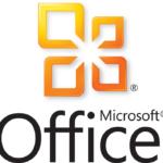 logo Diccionari de termes mèdics per a Microsoft Office