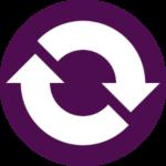logo OnionShare
