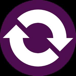 logotip OnionShare