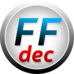 logo JPEXS Free Flash Decompile