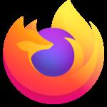 logo Firefox en català