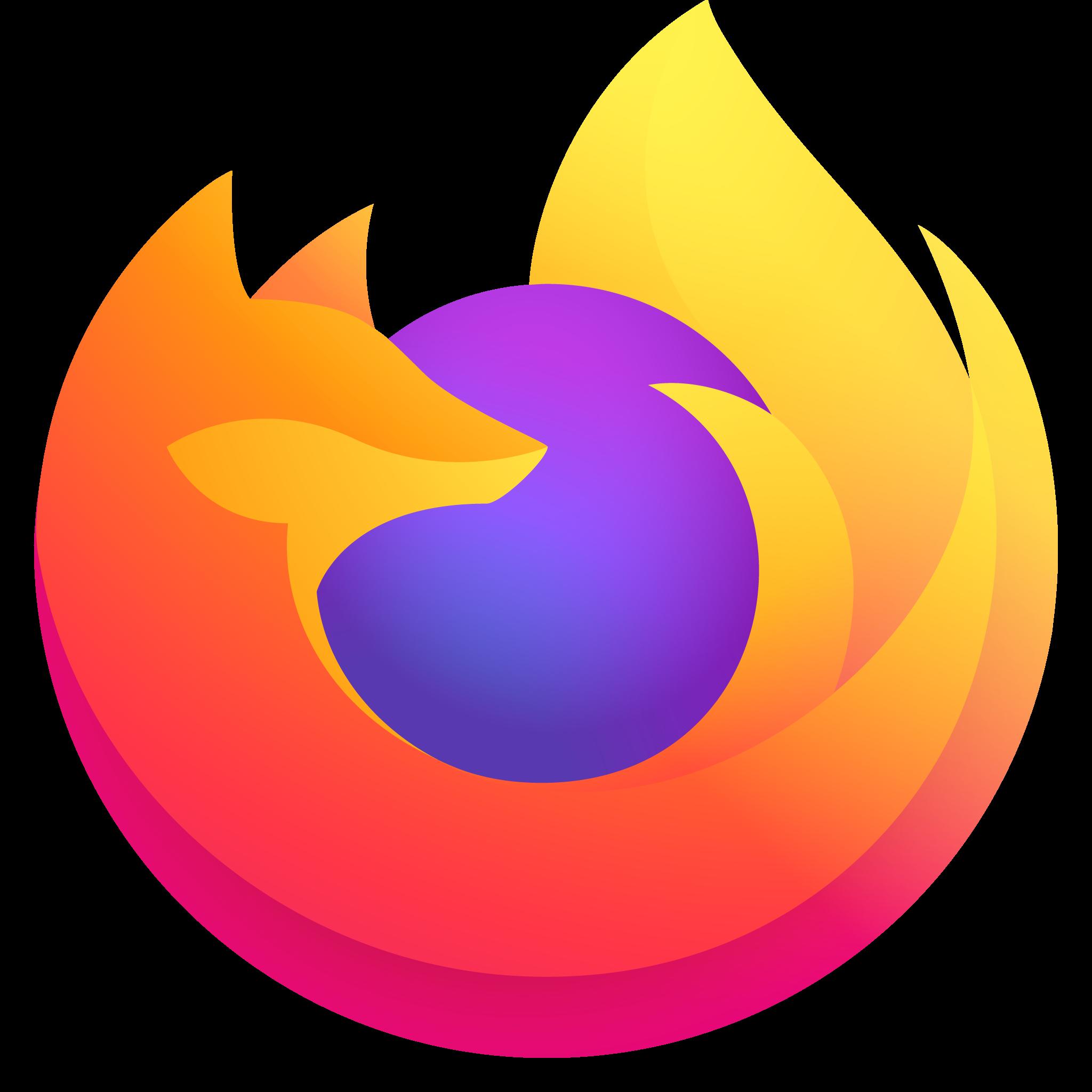 logotip Firefox en català (valencià)