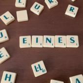 Conjugador verbal, hora en català, nombres en lletres, separador de síl·labes: les noves eines de Softcatalà