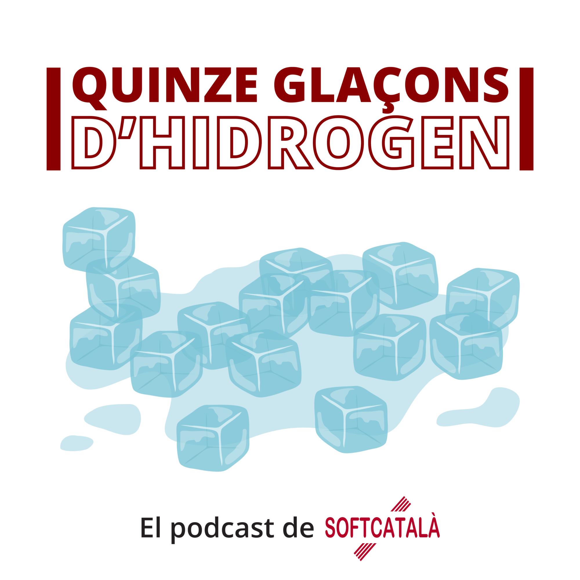 Softcatalà estrena un podcast sobre llengua i tecnologia